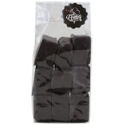 Chocospek pure chocolade