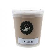 0,5L Chocolade