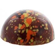 Maple Sirup Rozemarijn